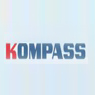/images/logos/local/th_kompass.jpg
