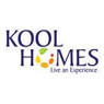 /images/logos/local/th_koolhomes.jpg