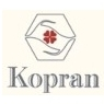 /images/logos/local/th_kopran.jpg