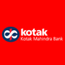 /images/logos/local/th_kotak.jpg