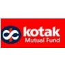 /images/logos/local/th_kotak_mf.jpg