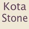 /images/logos/local/th_kotastone.jpg