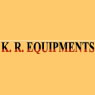 /images/logos/local/th_kr_equipments.jpg