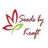 /images/logos/local/th_kraftseeds.jpg