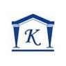 /images/logos/local/th_krahejahospitality.jpg
