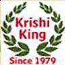 /images/logos/local/th_krishiking.jpg