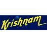 /images/logos/local/th_krishnam.jpg