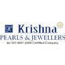 /images/logos/local/th_krishnapearls.jpg