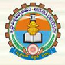 /images/logos/local/th_krishnauniversity.jpg