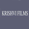 /images/logos/local/th_krishvifilms.jpg