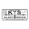 /images/logos/local/th_kselectronics.jpg