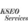 /images/logos/local/th_kseoservices.jpg