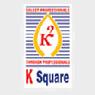 /images/logos/local/th_ksquaretechnologies.jpg