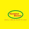 /images/logos/local/th_kumbhatbazaar.jpg