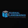 /images/logos/local/th_kushallandmarks.jpg