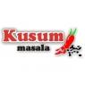 /images/logos/local/th_kusummasala.jpg