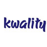 /images/logos/local/th_kwalityindia.jpg