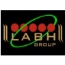 /images/logos/local/th_labh_group.jpg