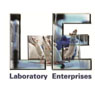 /images/logos/local/th_laboratoryenterprises.jpg
