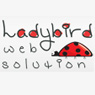 /images/logos/local/th_ladybirdweb.jpg