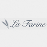 /images/logos/local/th_lafarine.jpg