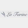 /images/logos/local/th_lafarine.jpg