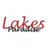/images/logos/local/th_lakesparadise.jpg