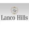 /images/logos/local/th_lancohills.jpg