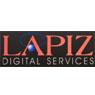 /images/logos/local/th_lapizdigital.jpg