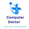 /images/logos/local/th_laptoprepairsdelhi.jpg