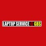 /images/logos/local/th_laptopservicecenterintambaram.jpg