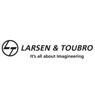 /images/logos/local/th_larsentoubro1.jpg