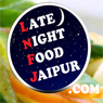 /images/logos/local/th_latenightfoodjaipur.jpg