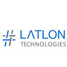 /images/logos/local/th_latlontechnologies.jpg