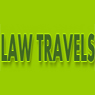 /images/logos/local/th_lawtravels.jpg