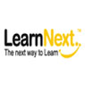/images/logos/local/th_learnnext.jpg