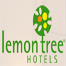 /images/logos/local/th_lemontreehotels.jpg