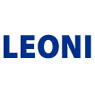/images/logos/local/th_leoni.jpg