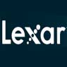 /images/logos/local/th_lexar.jpg