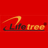 /images/logos/local/th_lifetreeindia.jpg