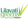/images/logos/local/th_lilavatigreens.jpg