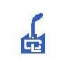 /images/logos/local/th_limechem.jpg