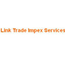 /images/logos/local/th_link_trade_impex_services.jpg