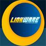 /images/logos/local/th_linkware.jpg