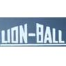 /images/logos/local/th_lion-ball.jpg
