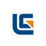 /images/logos/local/th_liugong.jpg