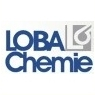 /images/logos/local/th_loba_chemicals.jpg