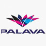 /images/logos/local/th_lodha-palava.jpg