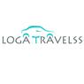 /images/logos/local/th_logatravels.jpg