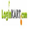/images/logos/local/th_loginkart.jpg
